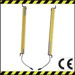 Safety Light Curtains Model CE