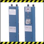 Safety Light Curtains Perimeter Guarding Model PPG