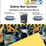 NSD Safety Mats Installation Manual